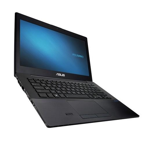ASUS ASUSPRO B451JA-WO116G Intel Ci5-4210M 35,5cm 14,0Zoll non-glare 8192MB 256GB SSD Intel HD Win8.1PRO + W7PRO preload