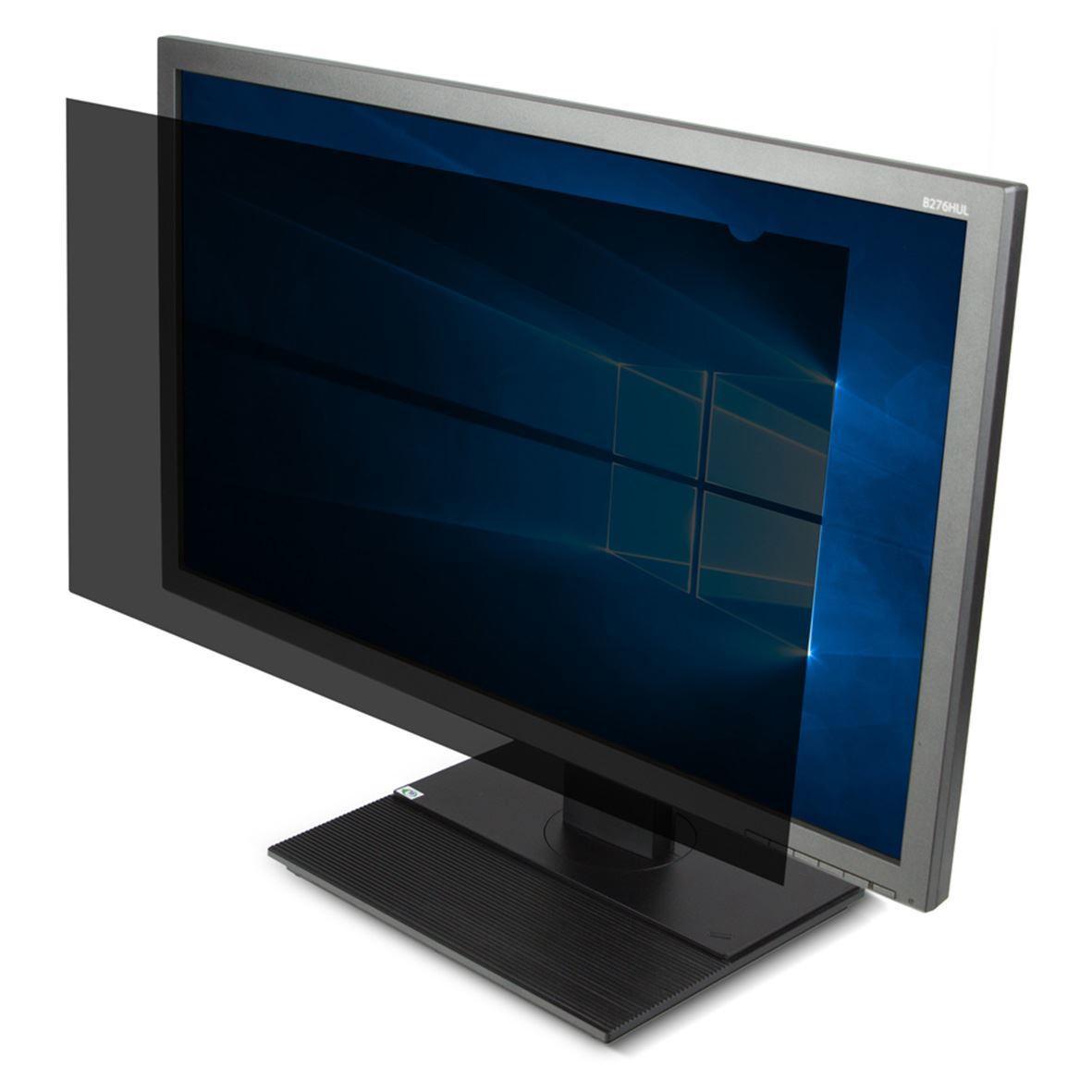 TARGUS Privacy Screen 49,5cm 19.5Zoll Widescreen (16:9)
