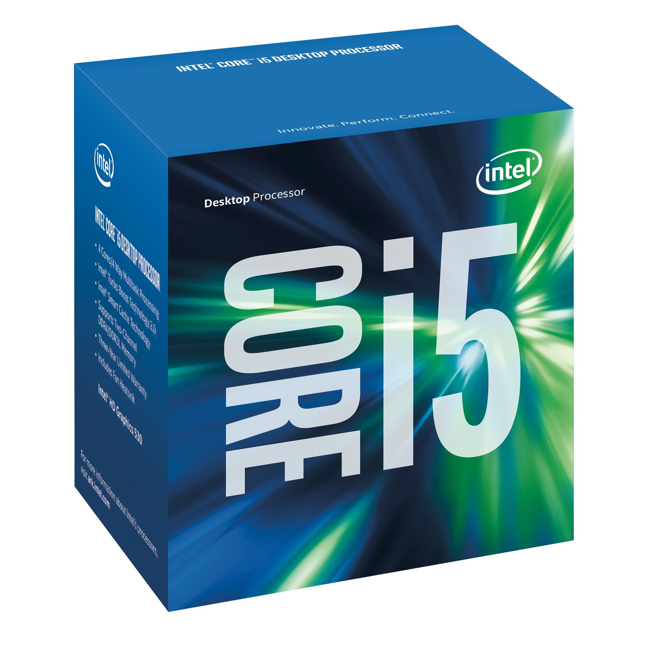 INTCP024466
