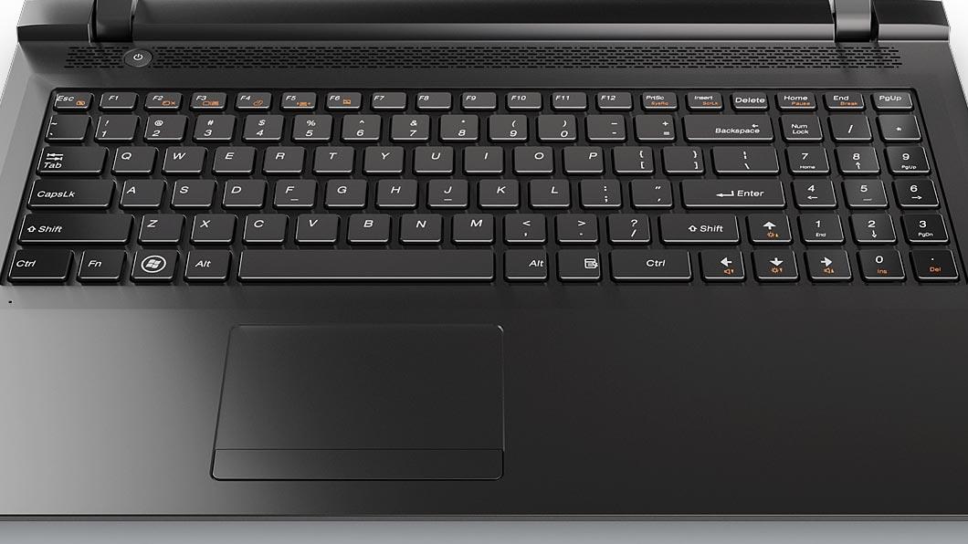 Specs Lenovo Essential B50 10 Ddr3l Sdram Notebook 39 6 Cm 15 6 1366 X 768 Pixels Intel Celeron 4 Gb 500 Gb Hdd Freedos Black Notebooks 80qr0007ix