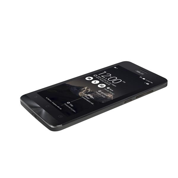 Asus ZE500CL-1A014WW