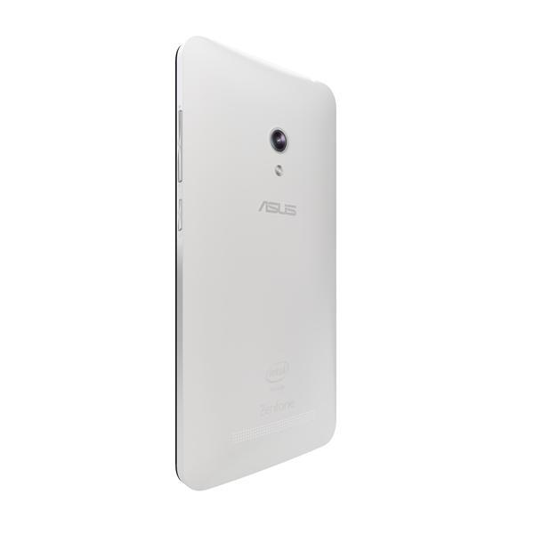 Asus ZE500CL-1B015WW
