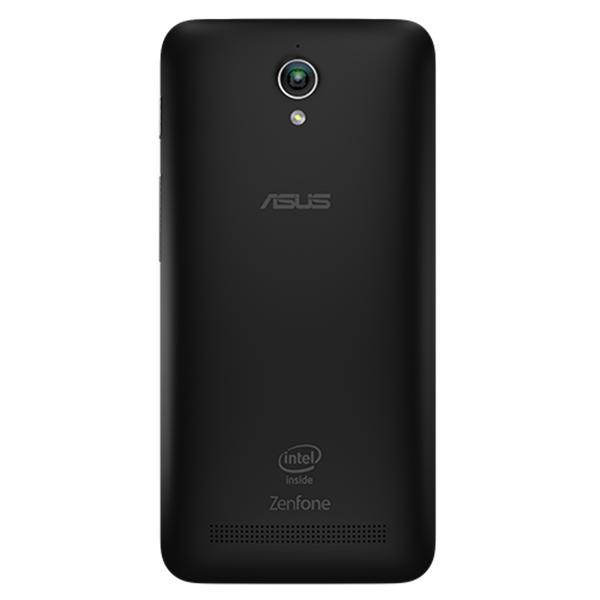 Asus ZC451CG-1A059WW