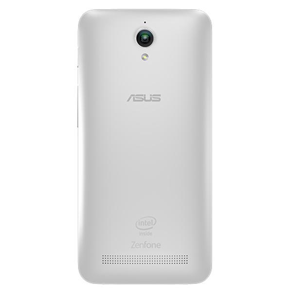 Asus ZC451CG-1B060WW