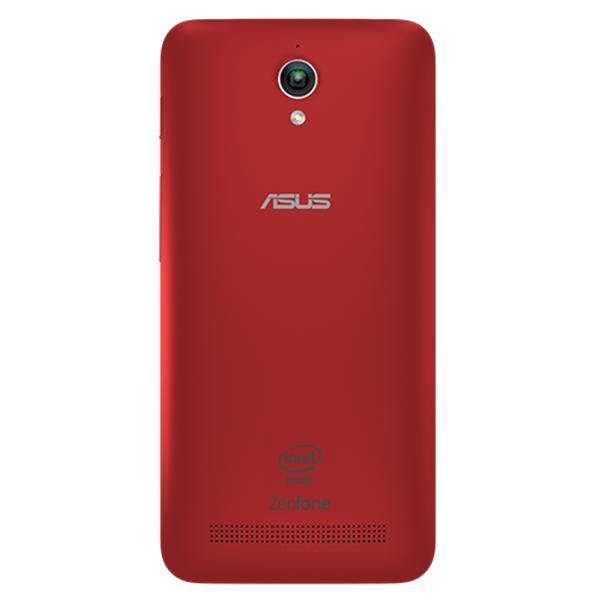 Asus ZC451CG-1C061WW