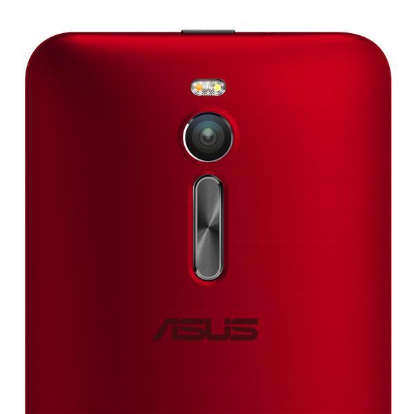 Asus ZE551ML-6C450WW