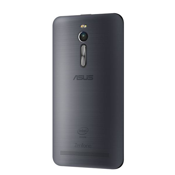 Asus ZE551ML-6J451WW
