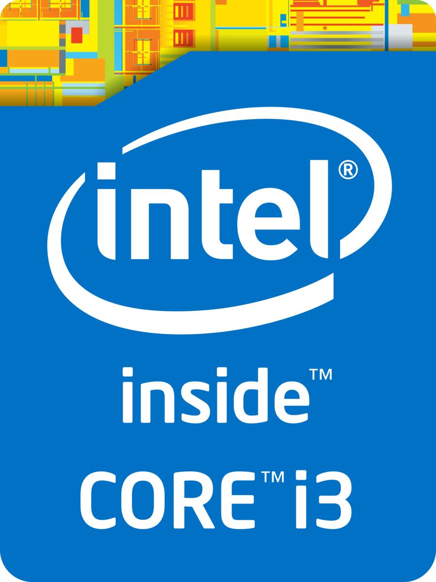 INTCP024847