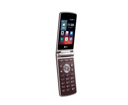 LG H410
