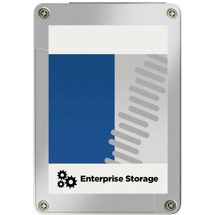 LENOVO DCG 480GB Enterprise Entry SATA G3HS 6.35cm 2.5Zoll SSD