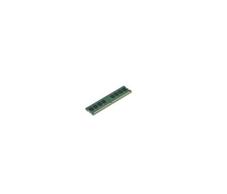 FUJITSU 8 GB DDR4 2133 MHz PC4-17000