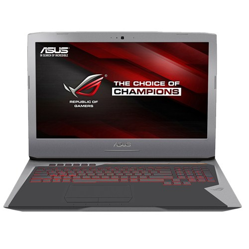 gaming rigs 29899865_1679