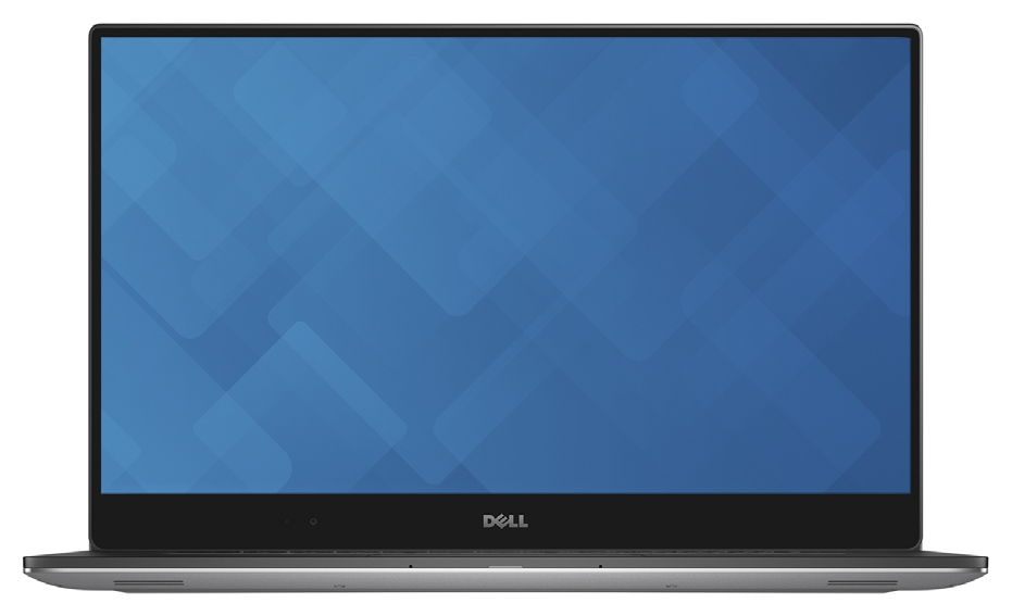 Laptop DELL XPS 9550
