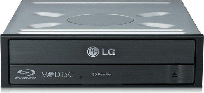 LGSGD025319