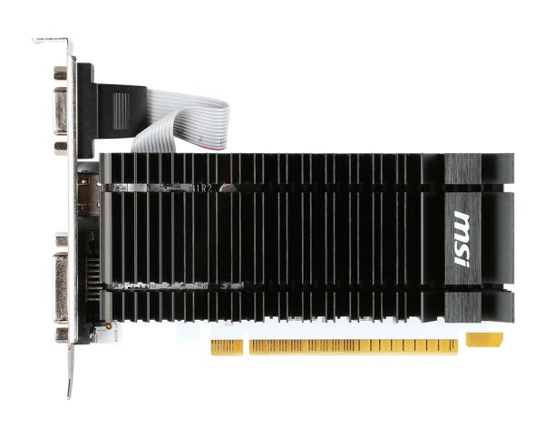 MSICV028292