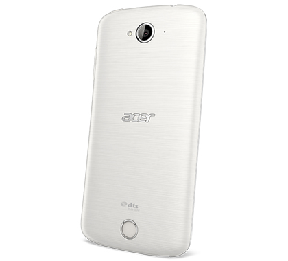 Acer Z530 LTE