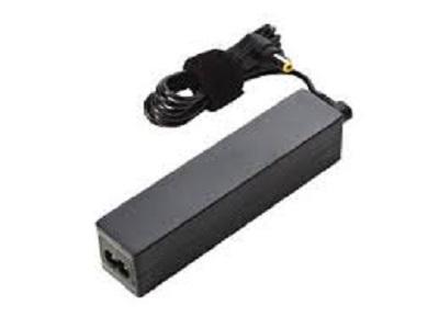 FUJITSU 3pin AC Adapter 19V90W