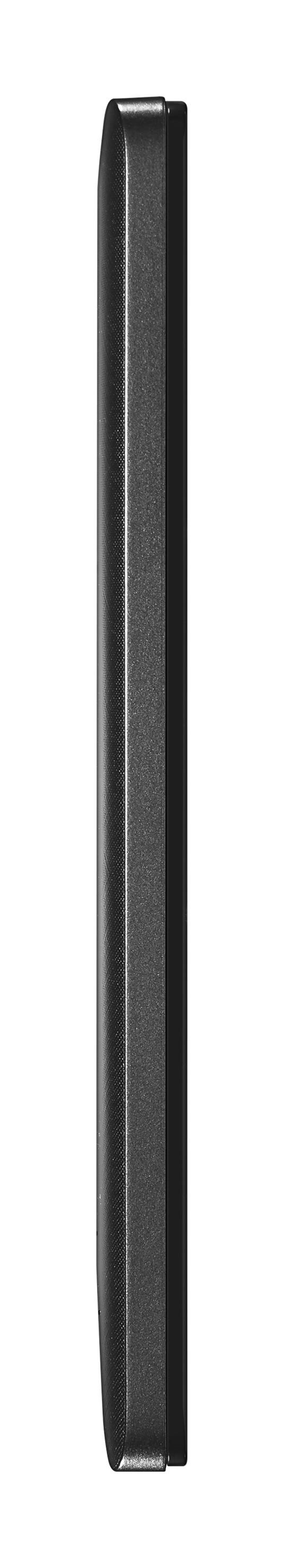 Lenovo A6010 Plus