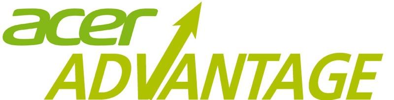 ACER Advantage 4 Jahre fuer Acer Chromebooks inkl. 1 Jahr ITW Virtual Booklet (P)