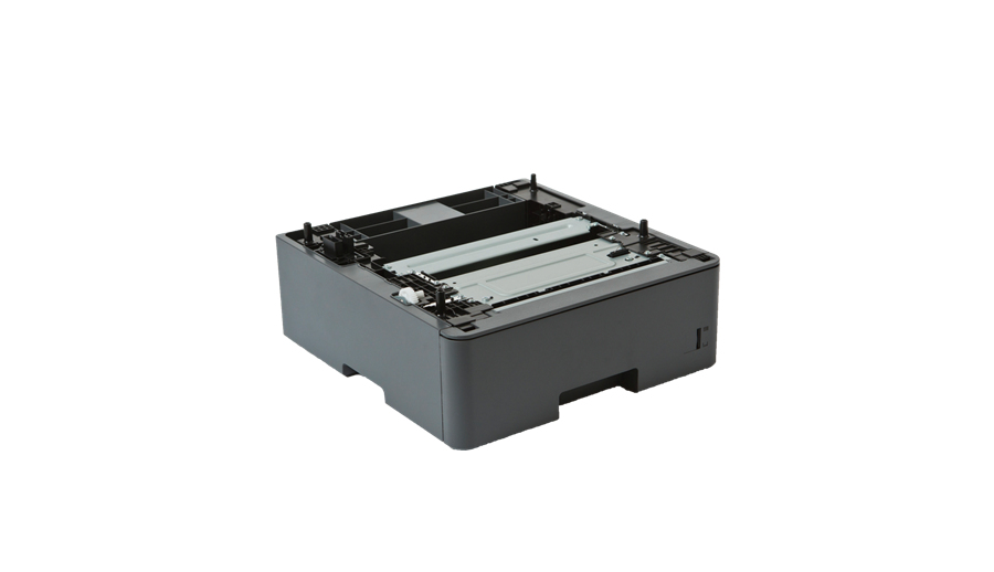 BROTHER LT-6500 520 Blatt Papierzufuehrung HL-L6250DN