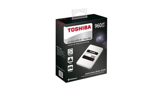 TOSDD026595