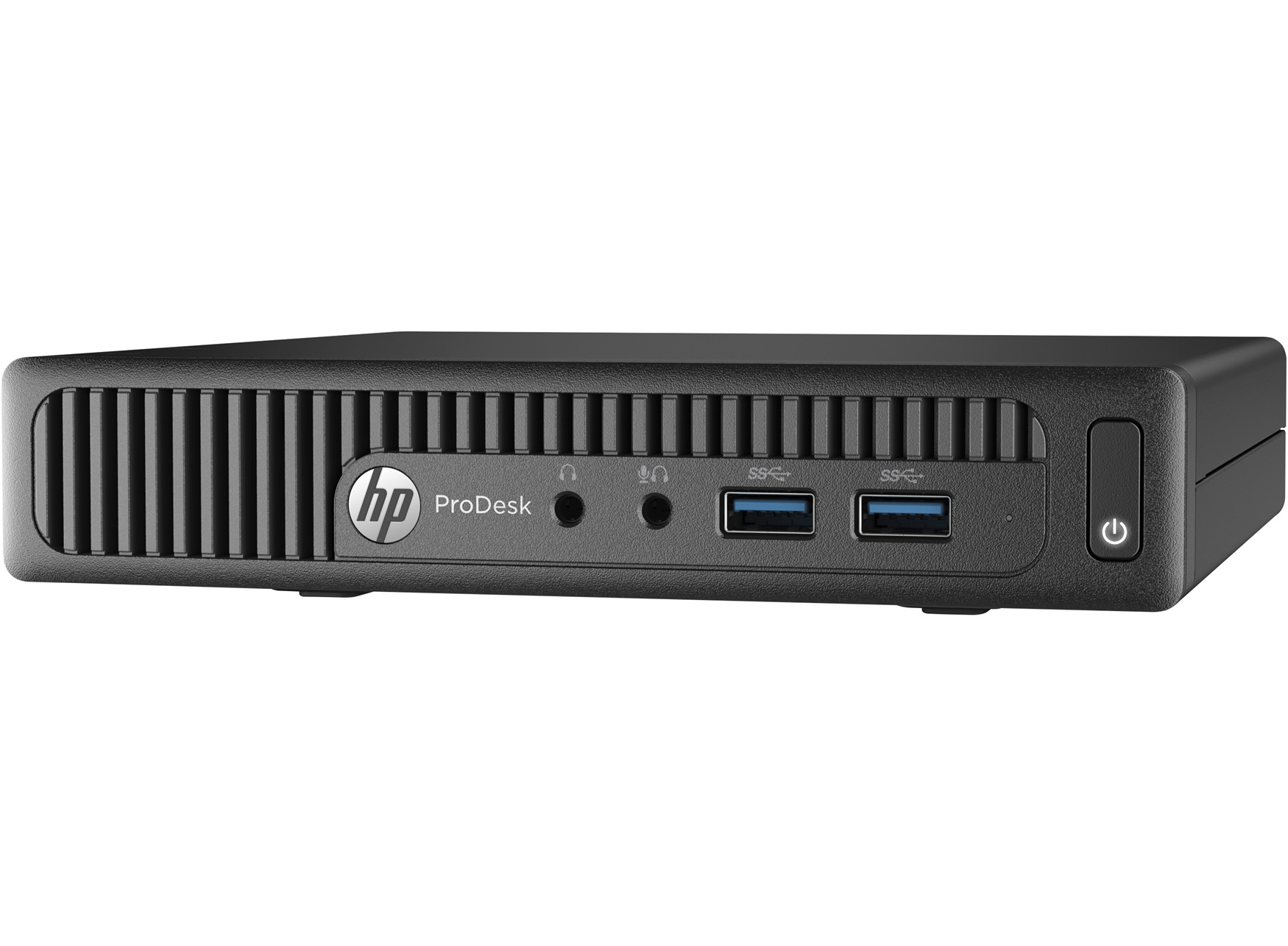 HP 400 G2
