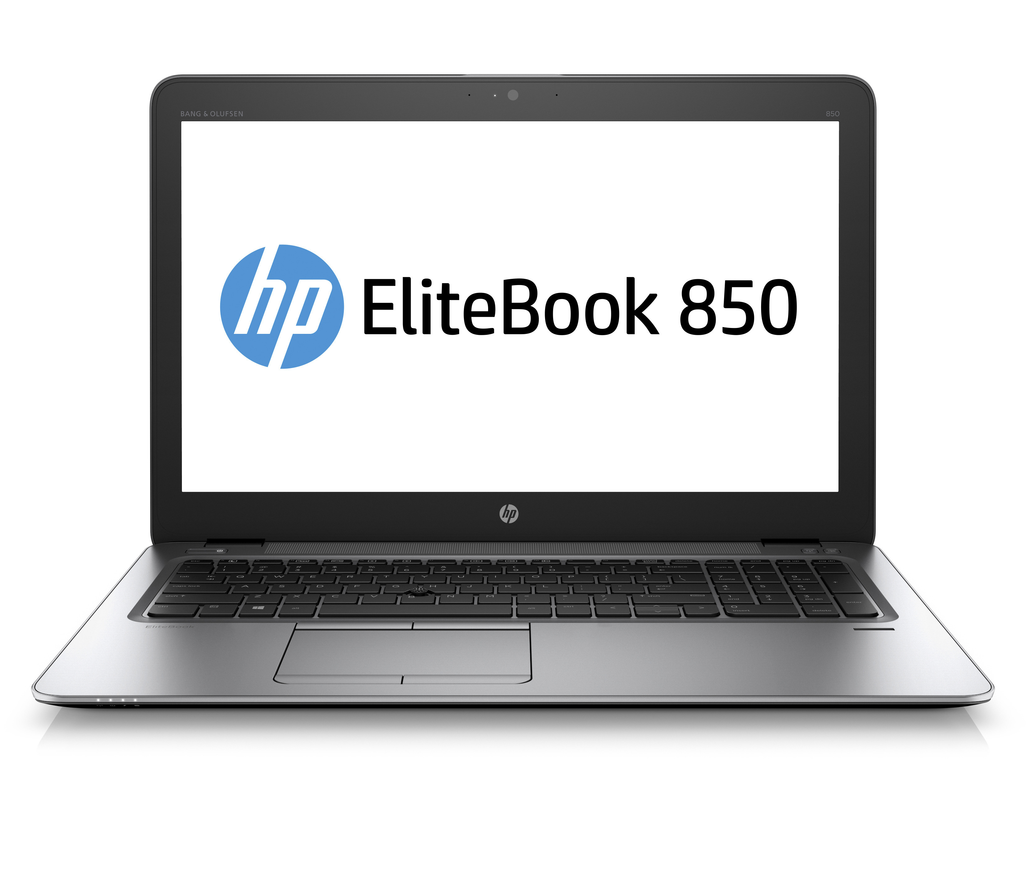 HP - PSG MOBILE (AN) ELITEBOOK 850 G3 I7-6500U 1X16G 1TB+512SSD 15.6UHD W10P         .IT V1C13EA#ABZ
