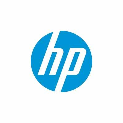 HP School Pack 2.0. mise à niveau