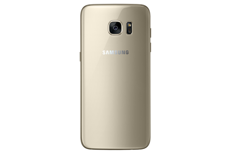 Samsung SM-G935F