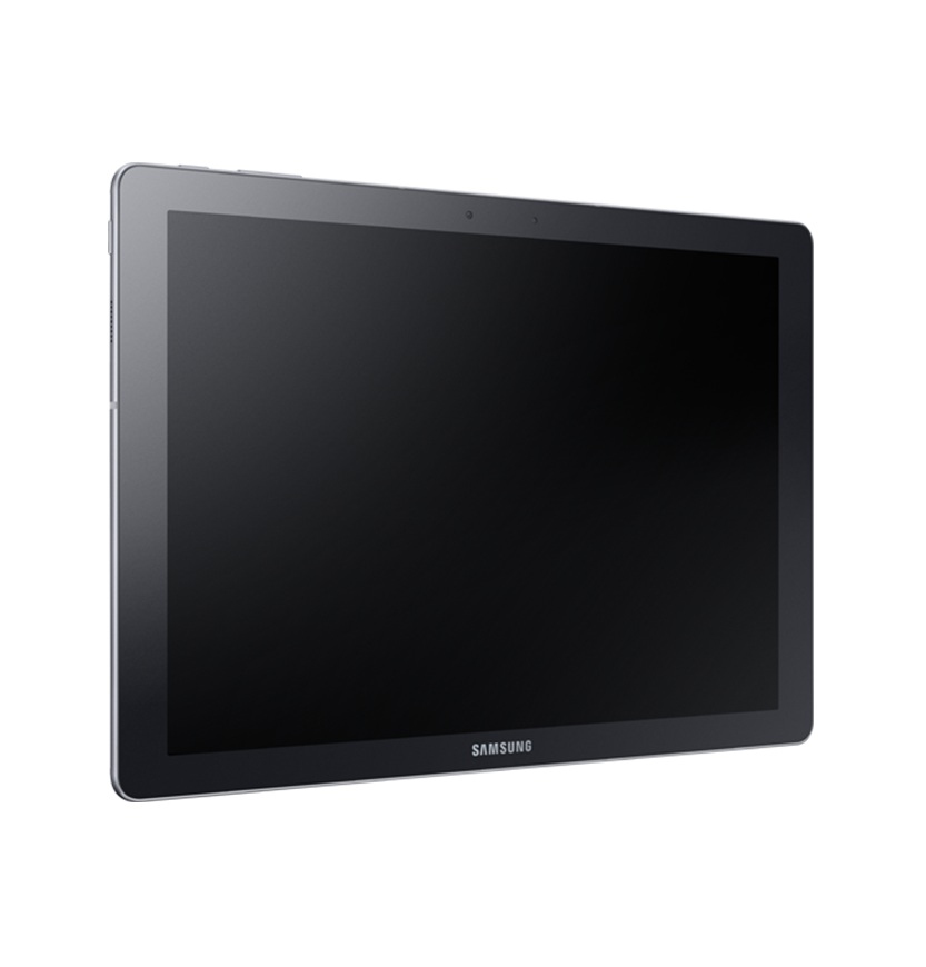 Samsung SM-W703 Galaxy Tab Pro S