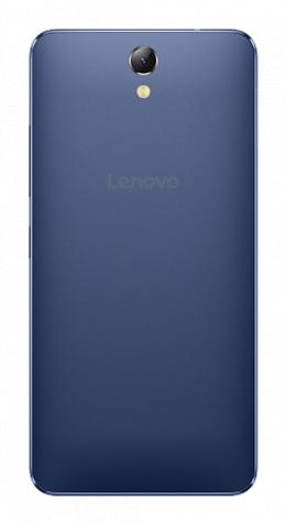 Lenovo S1 Lite