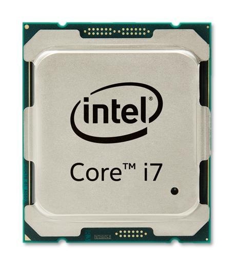 INTCP025858