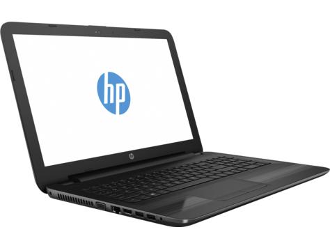 HP 250 I3-5005U 4GB 500GB FREDOS