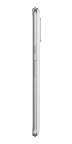 Lenovo 4 gen