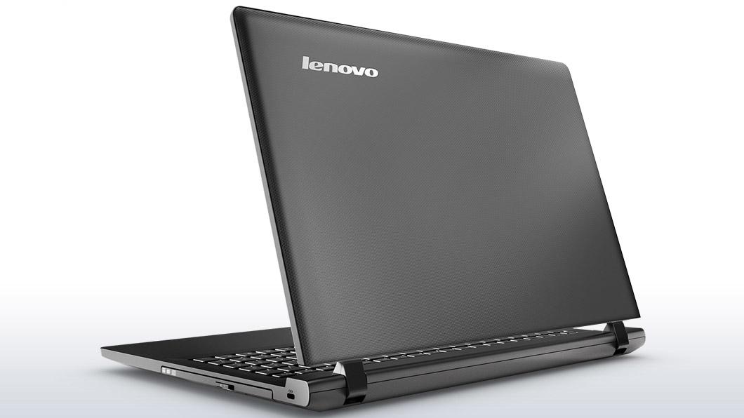 Lenovo B50-10