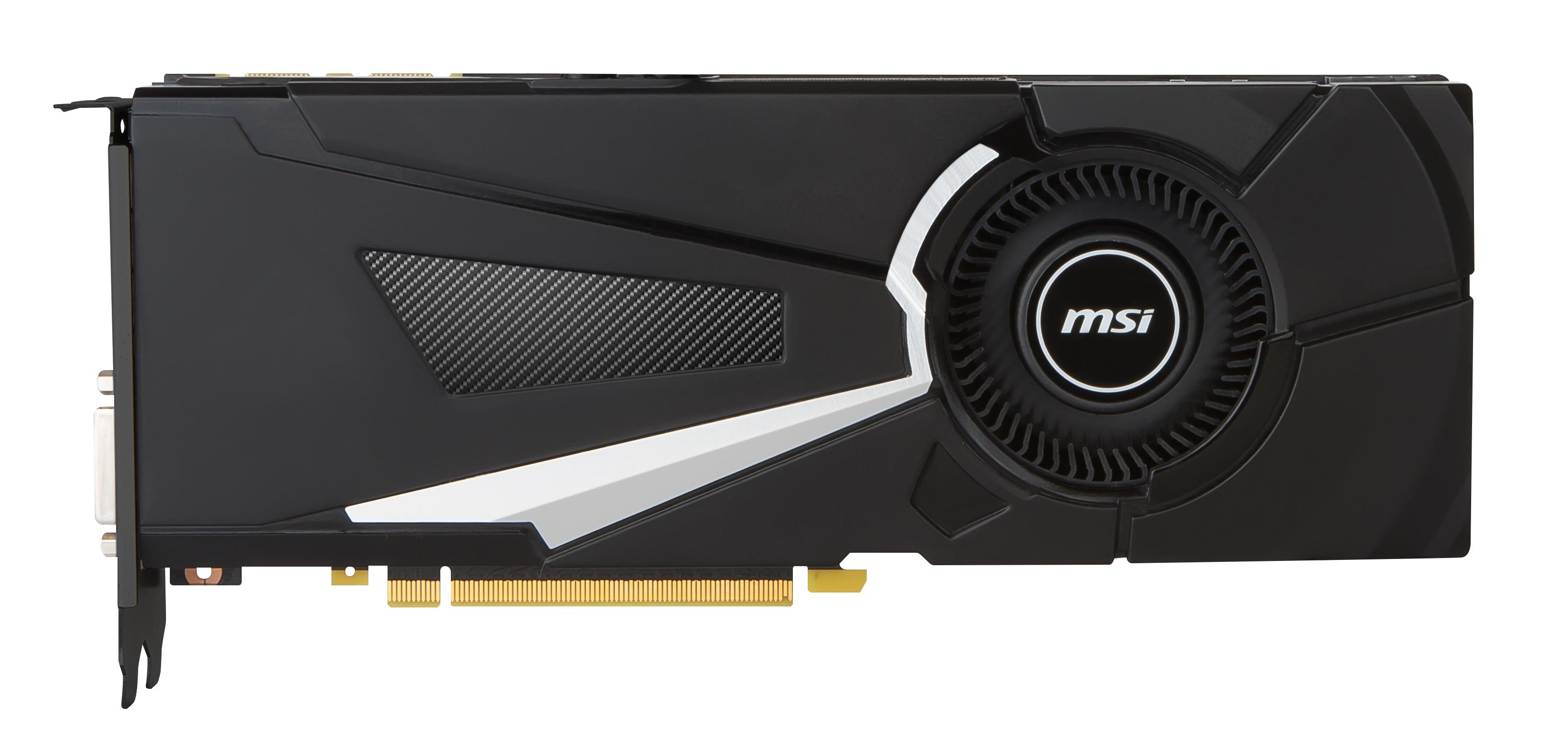 MSICV026490