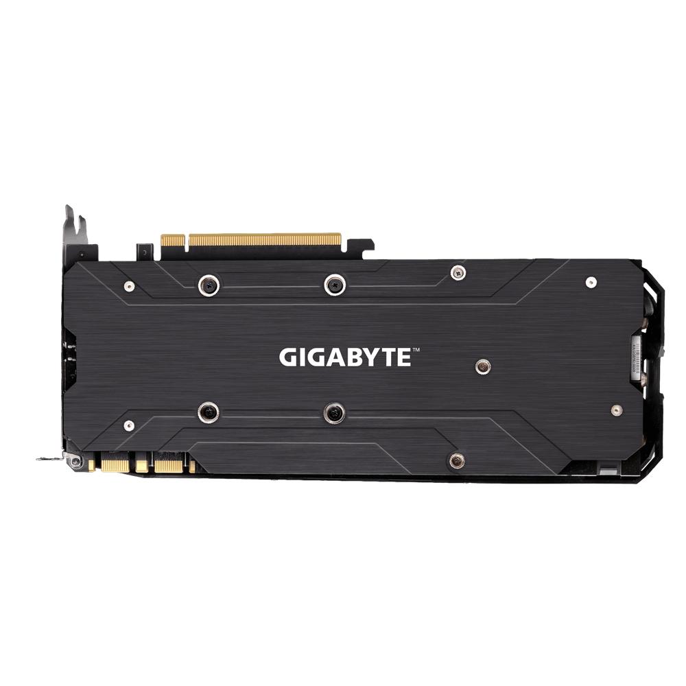 GIGCV025768