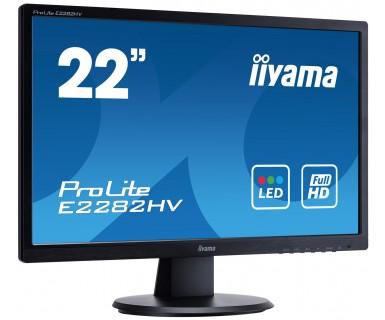 iiyama E2282HV