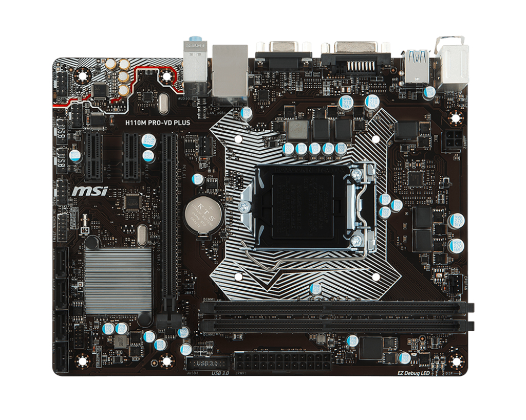 MSICM028400