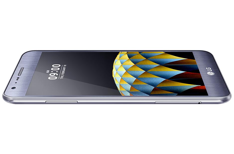 LG K580
