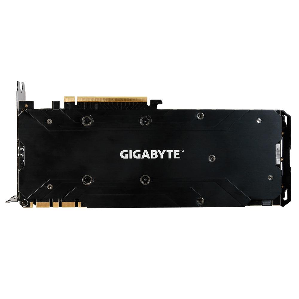 GIGCV025938