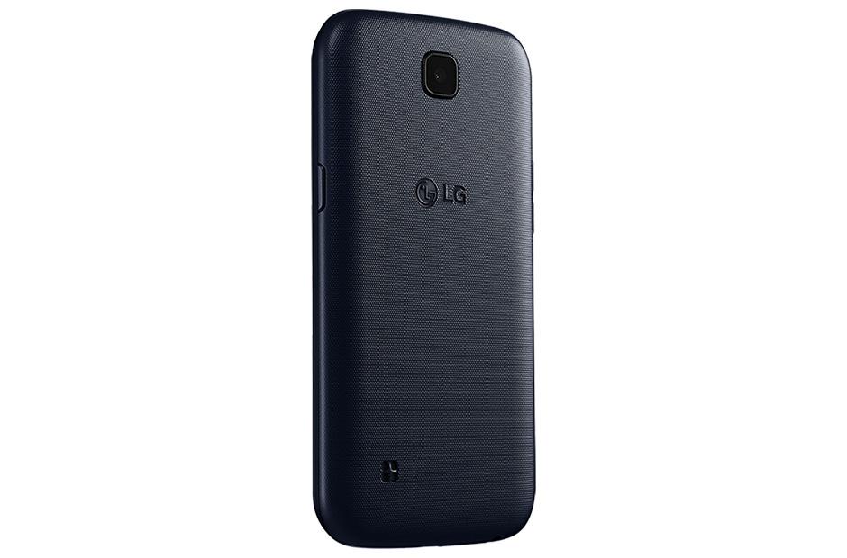 LG K100