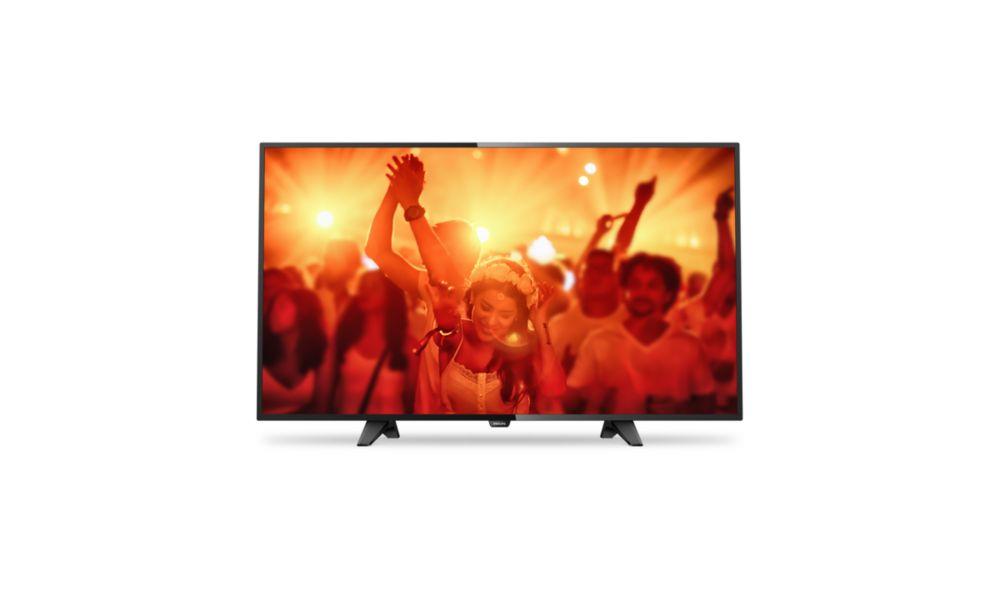 Miglior prezzo 32 FULL HD 32 T2