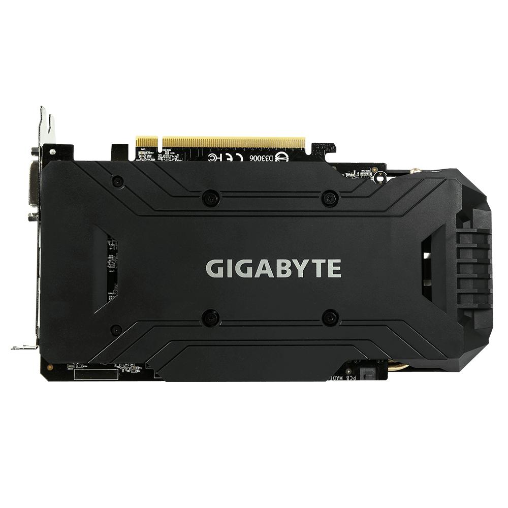 GIGCV027234