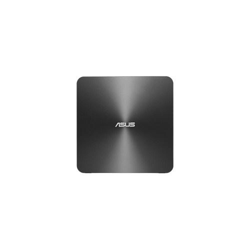 Miglior prezzo VC65/G4400T/4GB/128GBSSD/DVD/W10P
