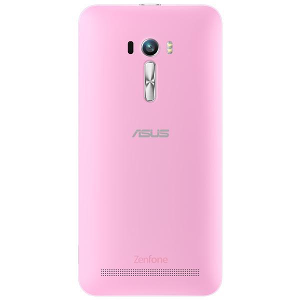 Asus ZD551KL-1I375WW