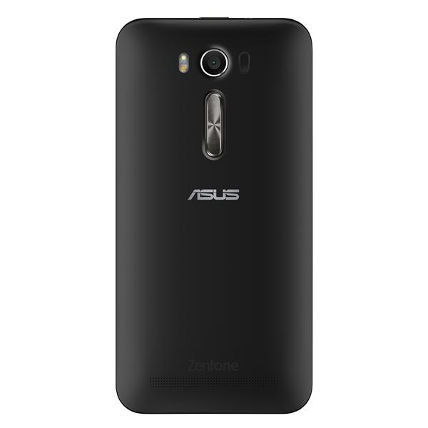 Asus ZE500KL