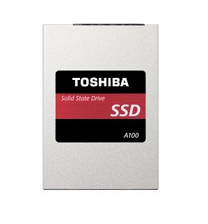 TOSDD026592