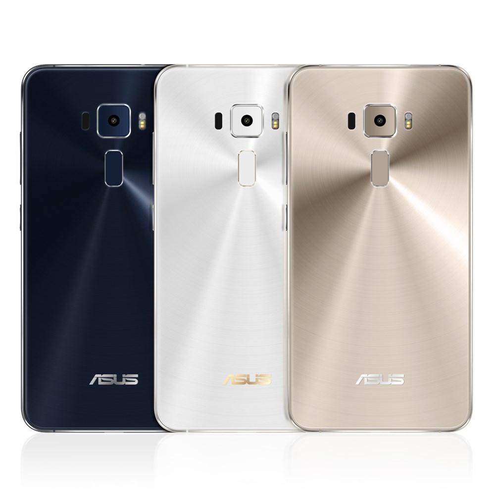 Asus ZE520KL-1B011WW