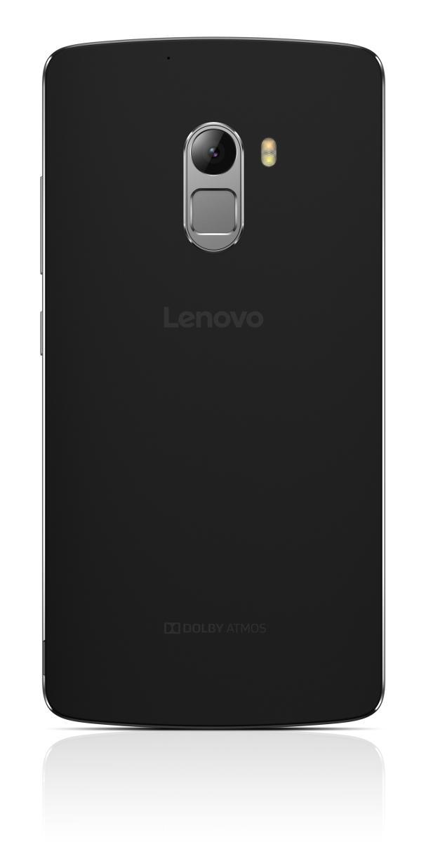 Lenovo X3 Lite Pro